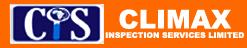 Climax-logo-4